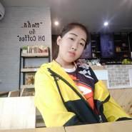 userdl96047's profile photo