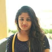 PriyaKumari123's profile photo