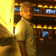 ahmedm395946's profile photo