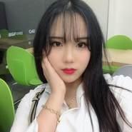 roberth804664's profile photo