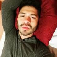jordyg728837's profile photo