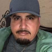 rodrigoa538102's profile photo