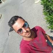 emilianob341362's profile photo