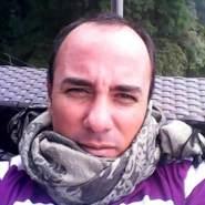 felipea601647's profile photo