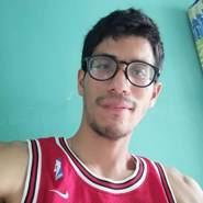 cesarl305630's profile photo