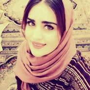 123456qkha's profile photo