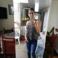 adrianam953461's profile photo