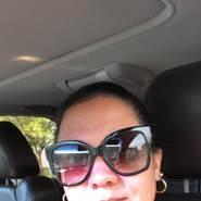 elisss774173's profile photo