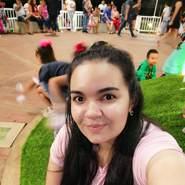 lorena689674's profile photo