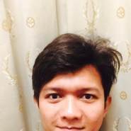 wahyuh154's profile photo