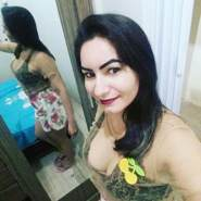 mariya912612's profile photo