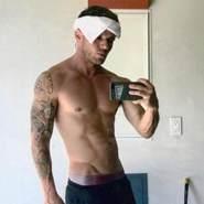 dannyr764360's profile photo