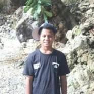 aldyb74's profile photo