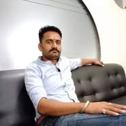 ganeshm766038's profile photo
