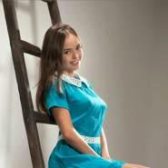 jasika456's profile photo