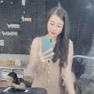 tinasa134498's profile photo