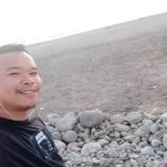 bigbrotherb632560's profile photo