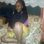 nyamburaeva56's profile photo