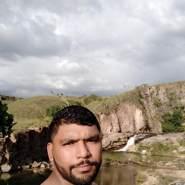 danield697383's profile photo