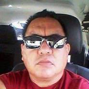 raulr911023's profile photo