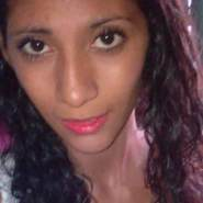gladisa809572's profile photo