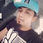 zakiyyz's profile photo