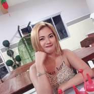 andreap386241's profile photo