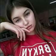 ava7175's profile photo