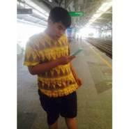 user_rxoc48021's profile photo