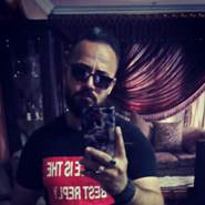 haithams475732's profile photo