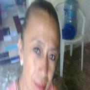 mariag1356's profile photo
