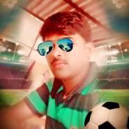 vinodr647051's profile photo