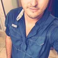 brent75's profile photo