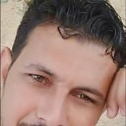 hamde9583's profile photo