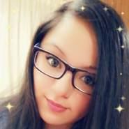 Xiio17's profile photo