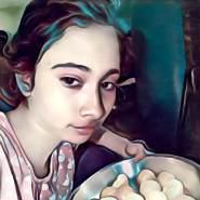 ludsia740622's profile photo