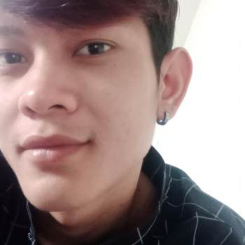 thiwakonc5_Krung Thep Maha Nakhon_Single_Male