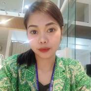 mariae453445's profile photo