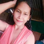 restyg821993's profile photo