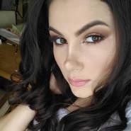 laura433897's profile photo