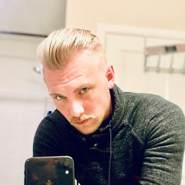 ben9490's profile photo