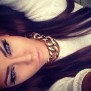 kkkellyanna's profile photo