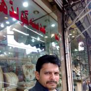 ahmadk1385's profile photo