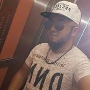 eddyp461's profile photo