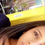 linda101004's profile photo