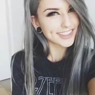 arianna709309's profile photo