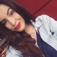 clara51257's profile photo