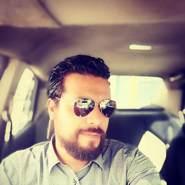 karim9701's profile photo