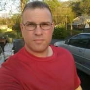 edmondd946024's profile photo