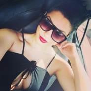 anastasia123laura's profile photo